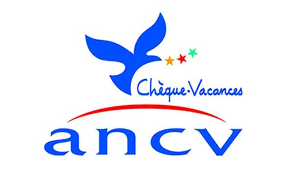 ancv.jpg