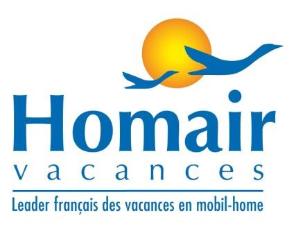Logo-HOMAIR.jpg
