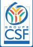 logo_groupe_csf.jpg